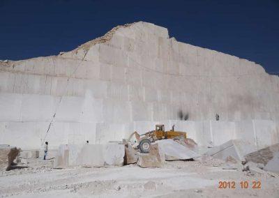 1-10Stone Quarry.Iran-min
